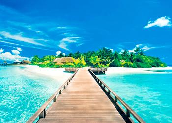 Paraísos da navegação
