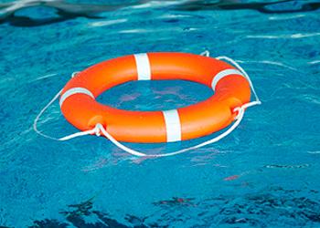 Navegar, com segurança, é preciso.